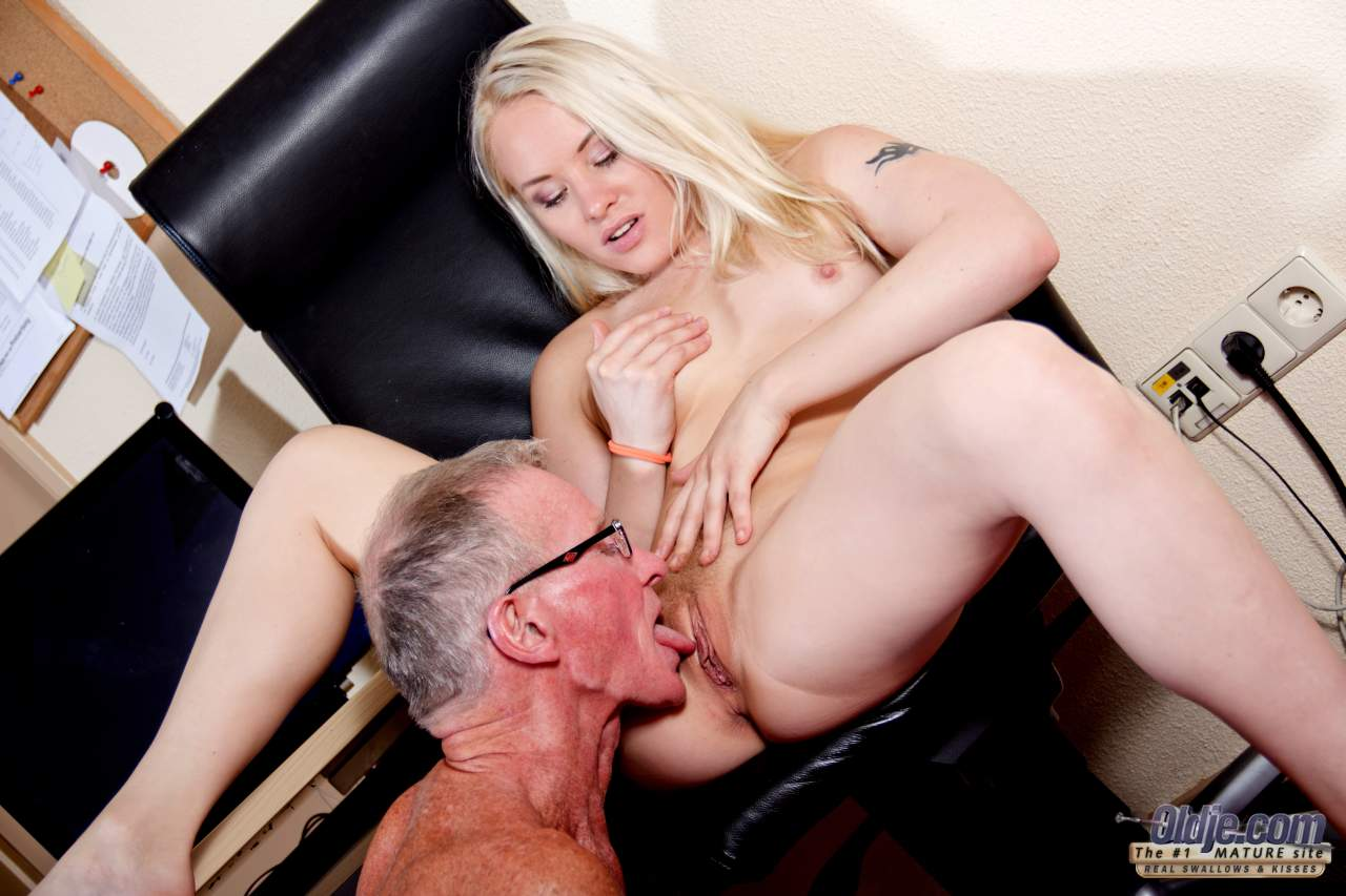 Commit American mature boss pic sex