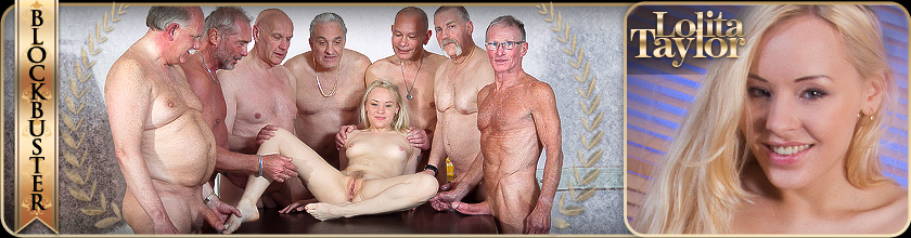 old-school-gangbang