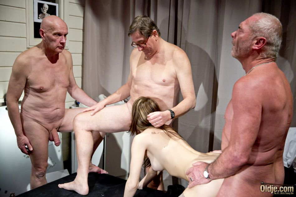 R18com: Videos: Video On Demand: Adult Movies: Gang Bang