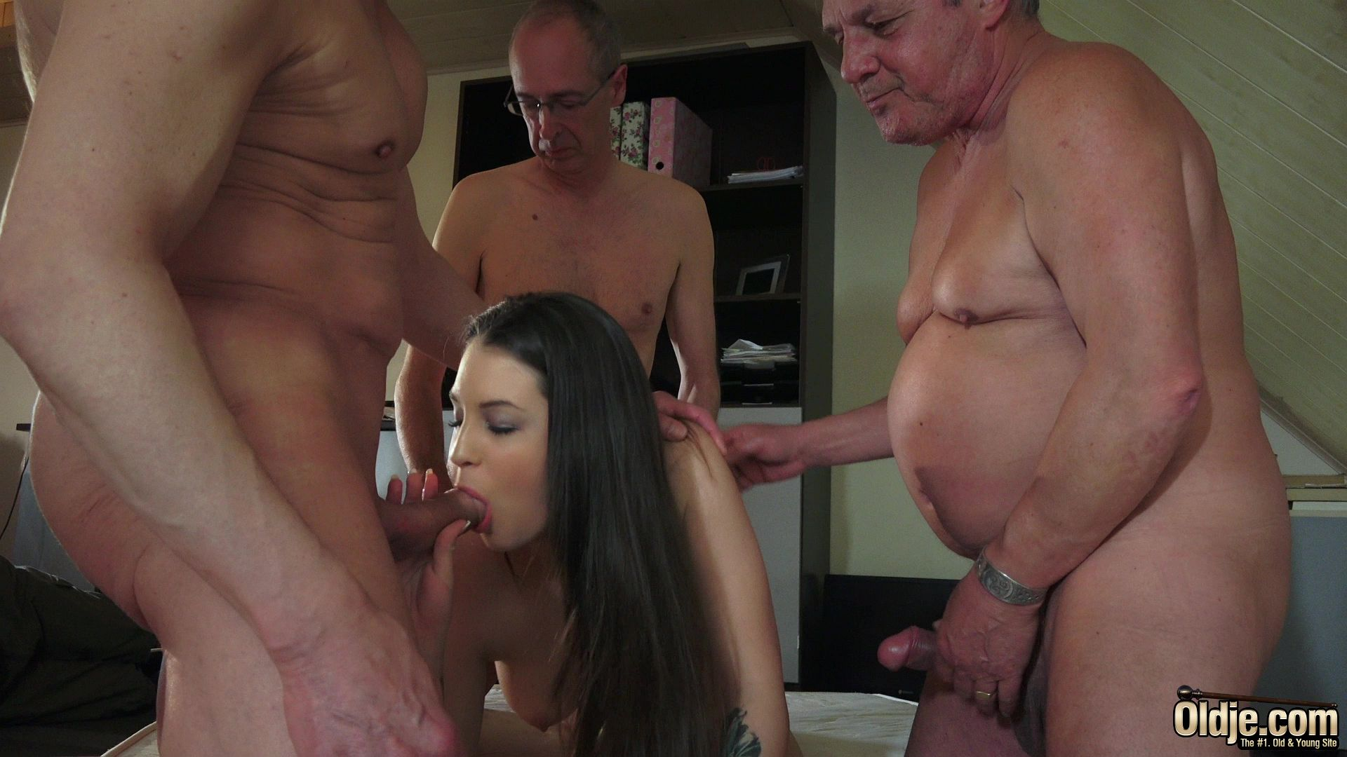hand job video tgp